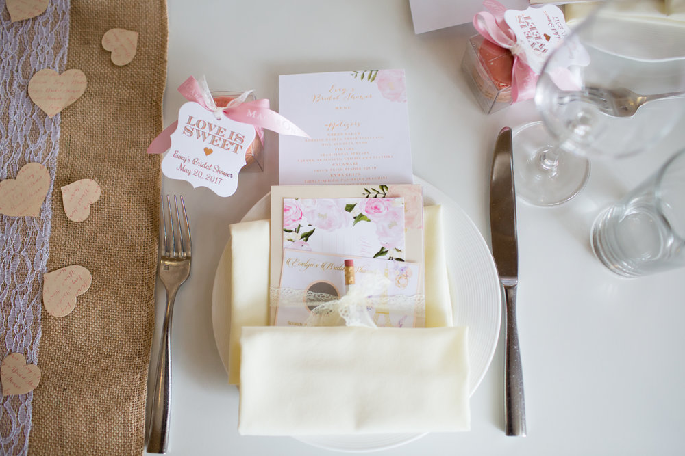 bridal-shower-kyma-roslyn-ny-beautiful-and-blessed-events-evey-011