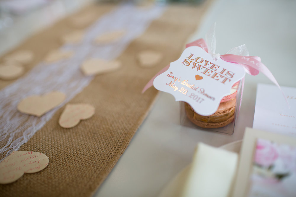 bridal-shower-kyma-roslyn-ny-beautiful-and-blessed-events-evey-012