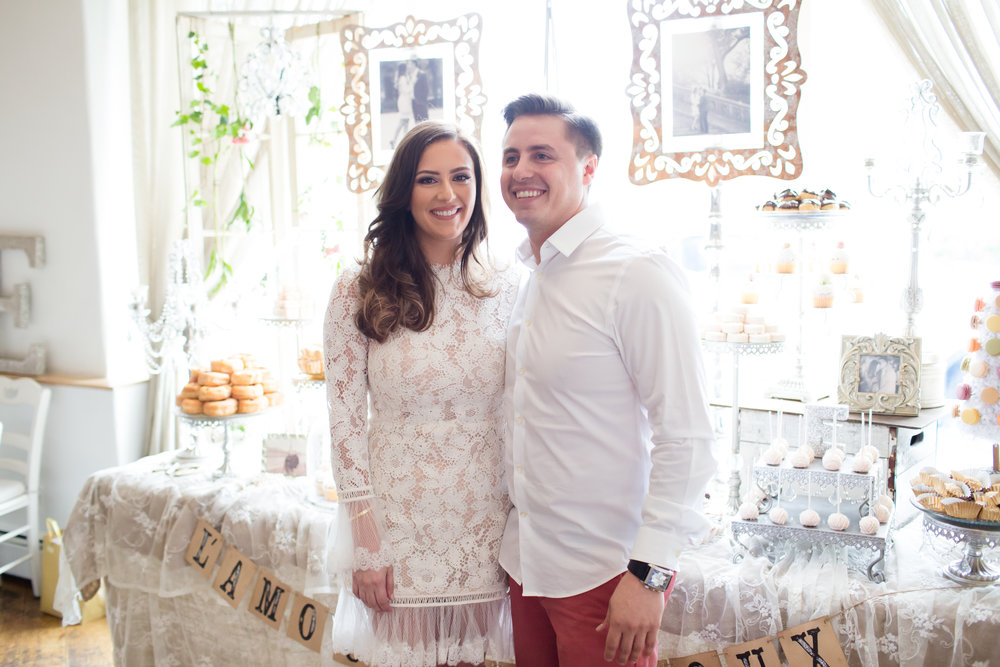 bridal-shower-kyma-roslyn-ny-beautiful-and-blessed-events-evey-013