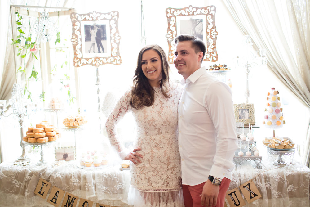 bridal-shower-kyma-roslyn-ny-beautiful-and-blessed-events-evey-015