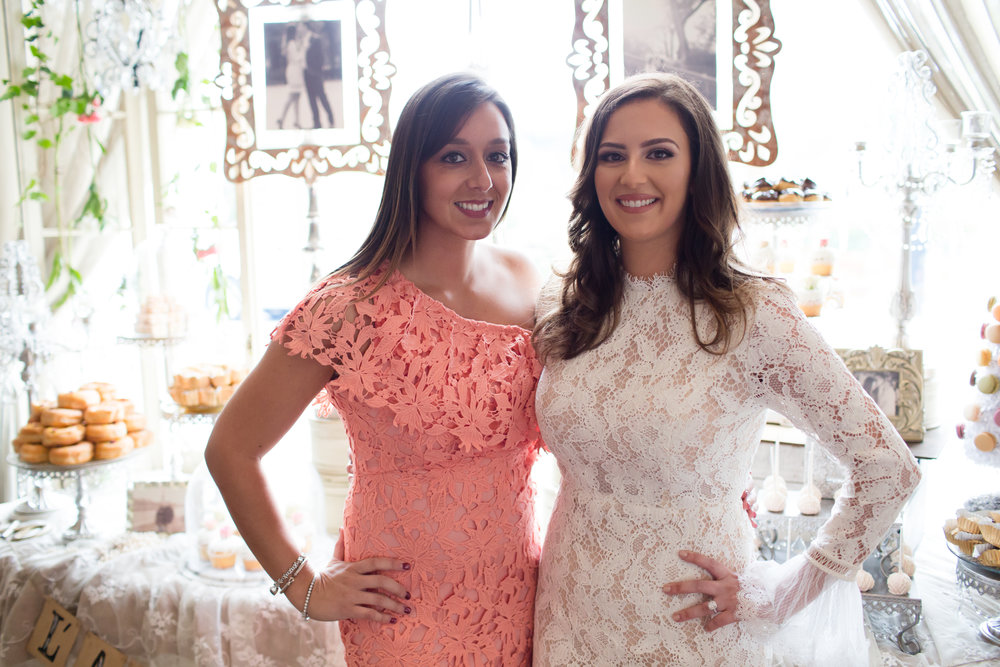 bridal-shower-kyma-roslyn-ny-beautiful-and-blessed-events-evey-016