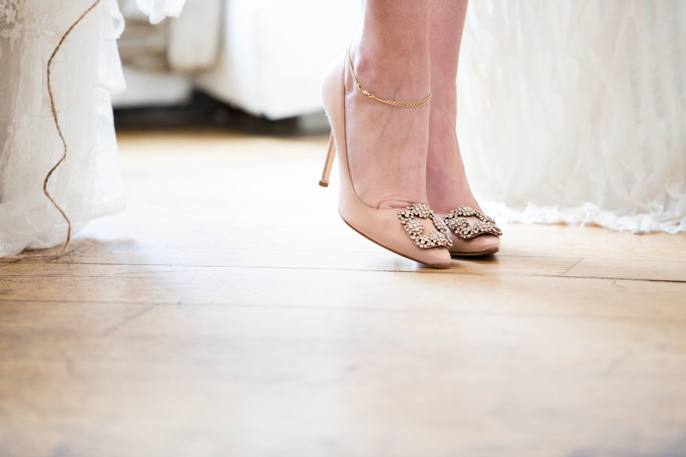 bridal-shower-kyma-roslyn-ny-beautiful-and-blessed-events-evey-021