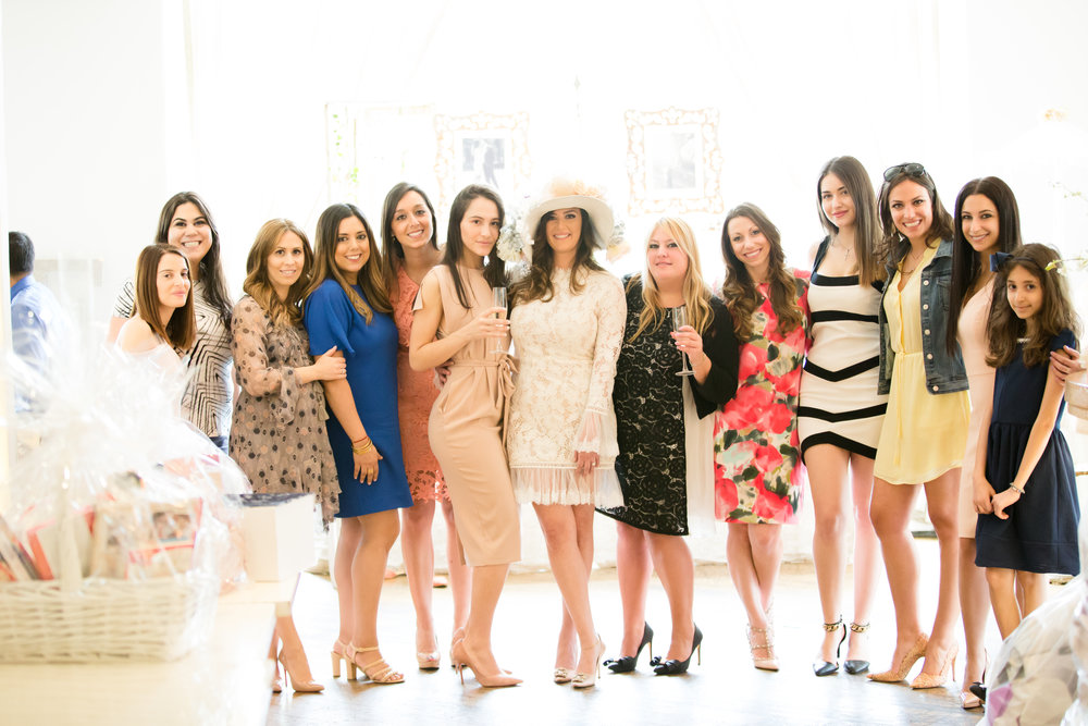 bridal-shower-kyma-roslyn-ny-beautiful-and-blessed-events-evey-022