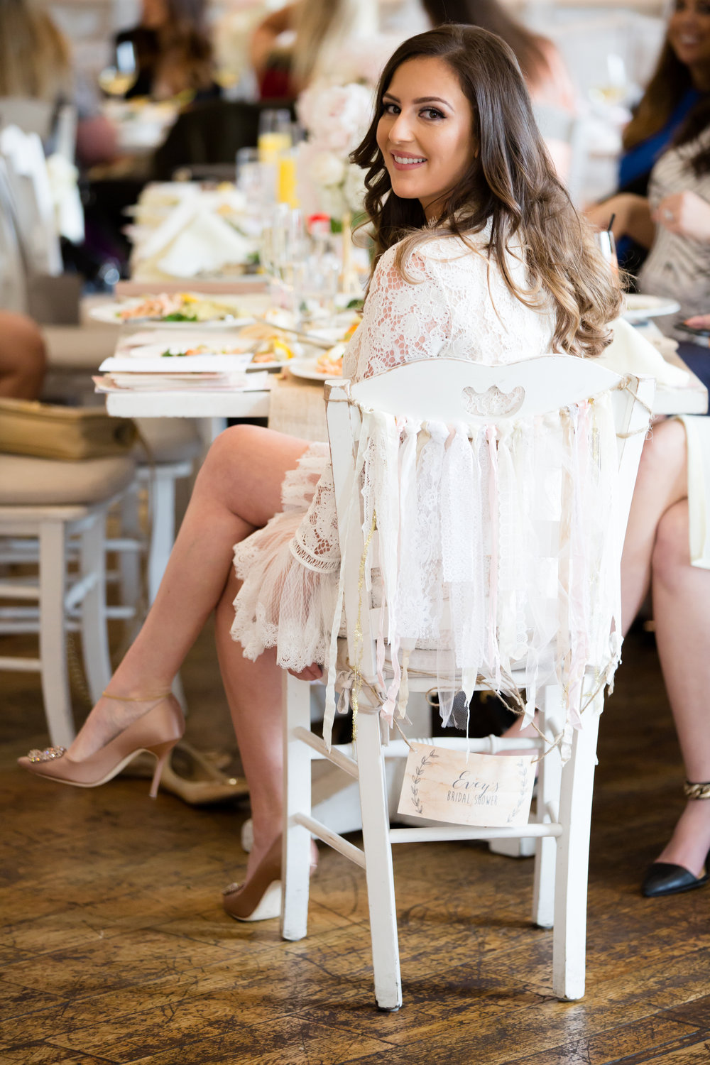 bridal-shower-kyma-roslyn-ny-beautiful-and-blessed-events-evey-023
