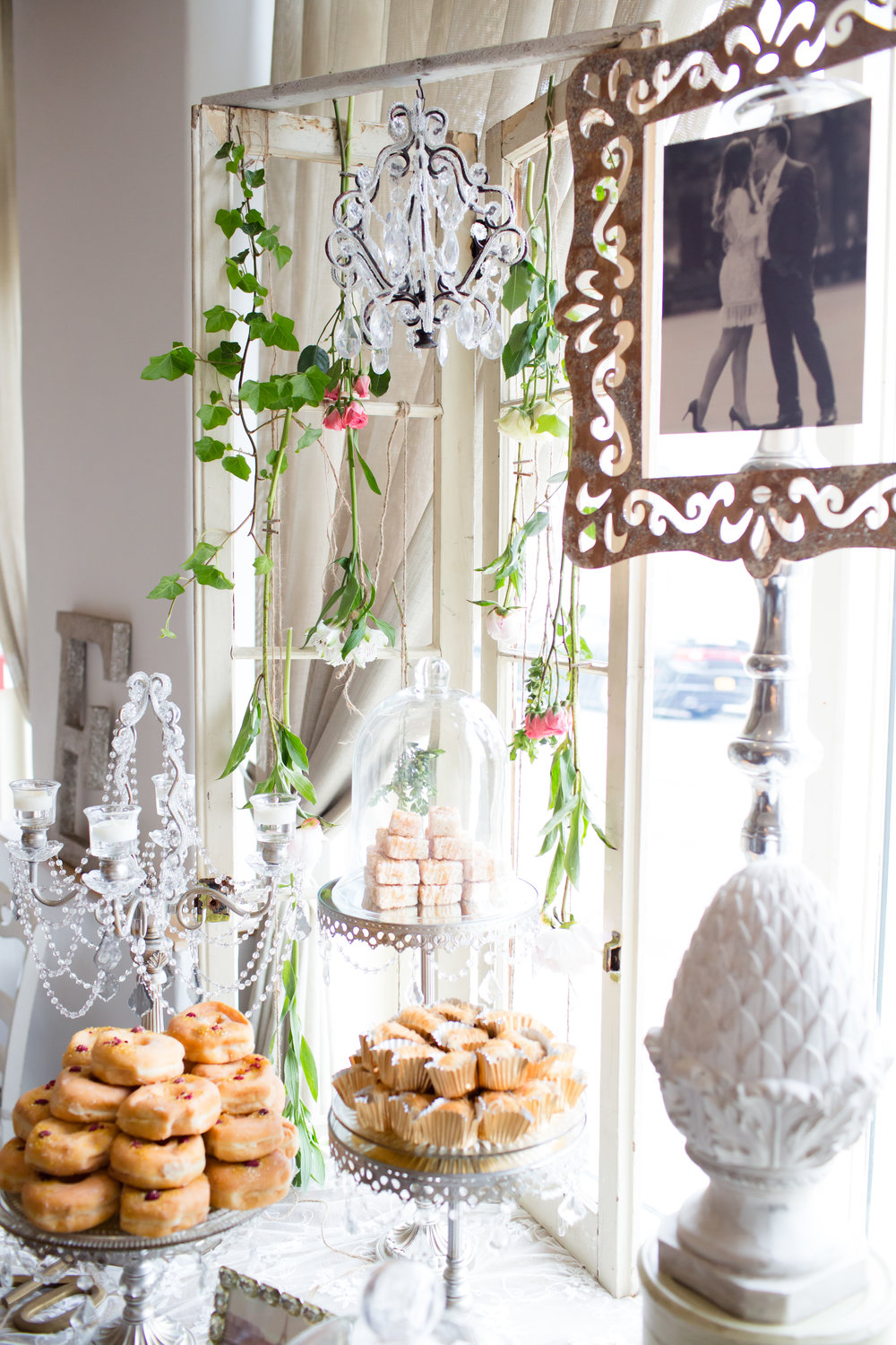 bridal-shower-kyma-roslyn-ny-beautiful-and-blessed-events-evey-025