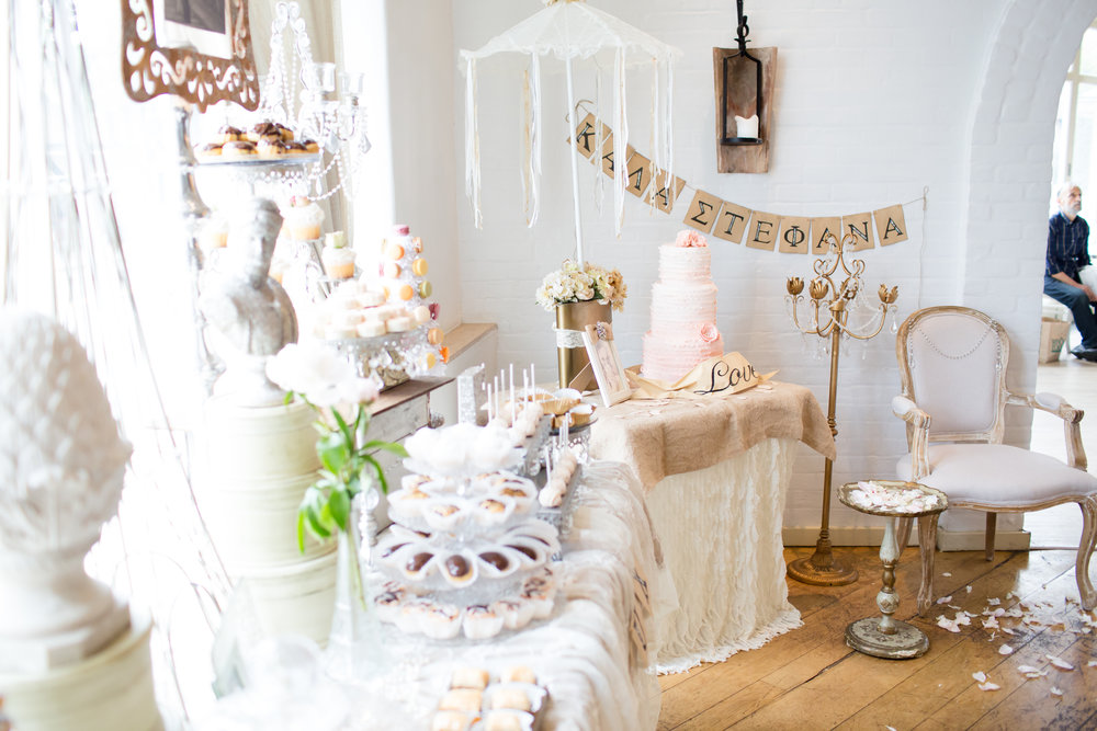 bridal-shower-kyma-roslyn-ny-beautiful-and-blessed-events-evey-026
