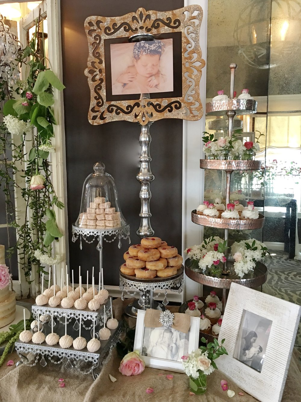 christening-hendricks-tavern-beautiful-and-blessed-events-027