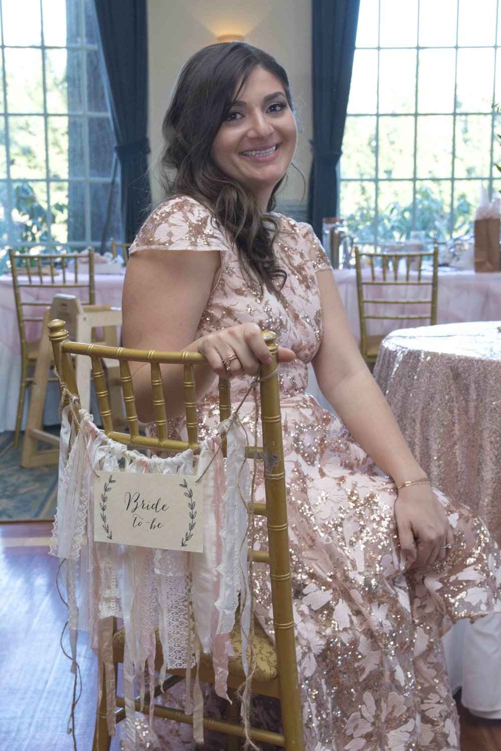 beautiful-and-blessed-events-bridal-shower-patricia-001