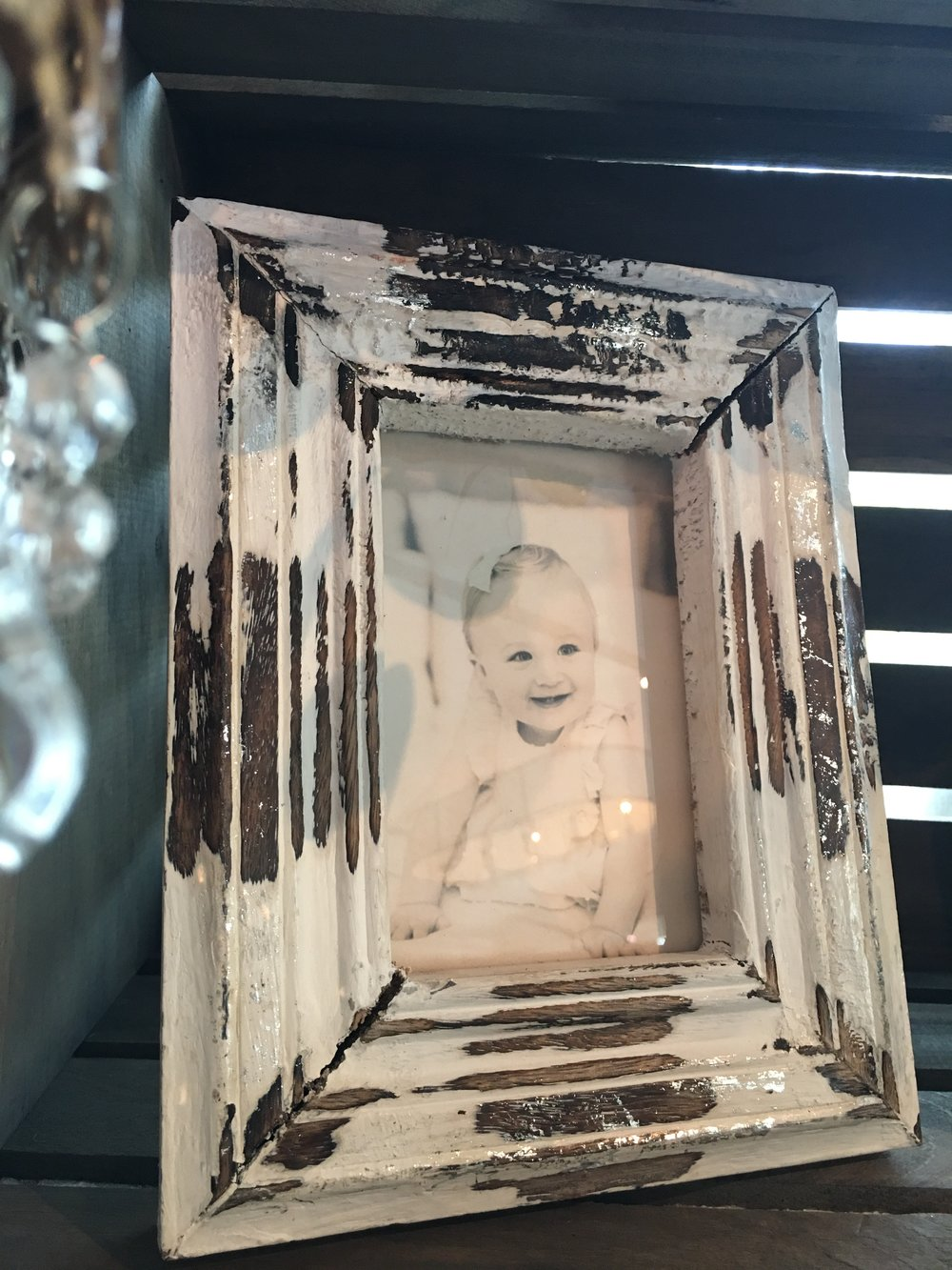 beautiful-and-blessed-events-hendricks-tavern-first-birthday-ava-rose-003