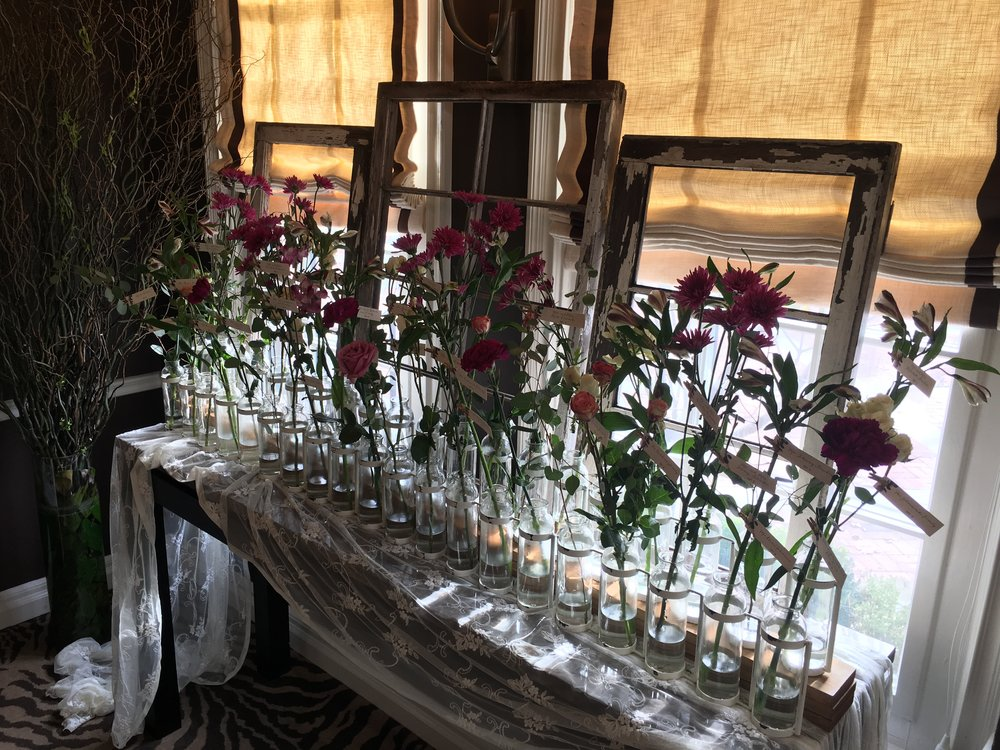 beautiful-and-blessed-events-hendricks-tavern-first-birthday-ava-rose-005