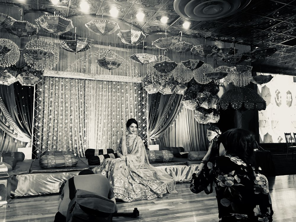 beautiful-and-blessed-events-indian-wedding-cipriani-kirandeep-and-jp-014