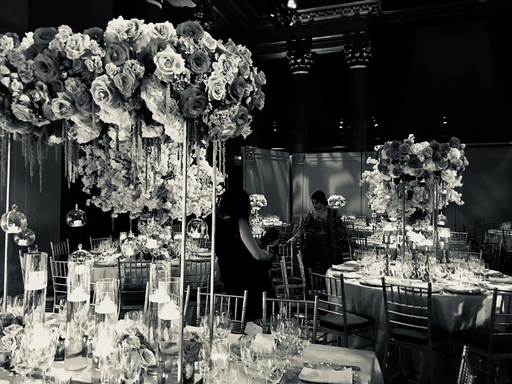 beautiful-and-blessed-events-indian-wedding-cipriani-kirandeep-and-jp-018