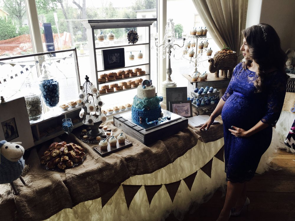 beautiful-and-blessed-events-elena-baby-shower-kyma-roslyn-new-york-001