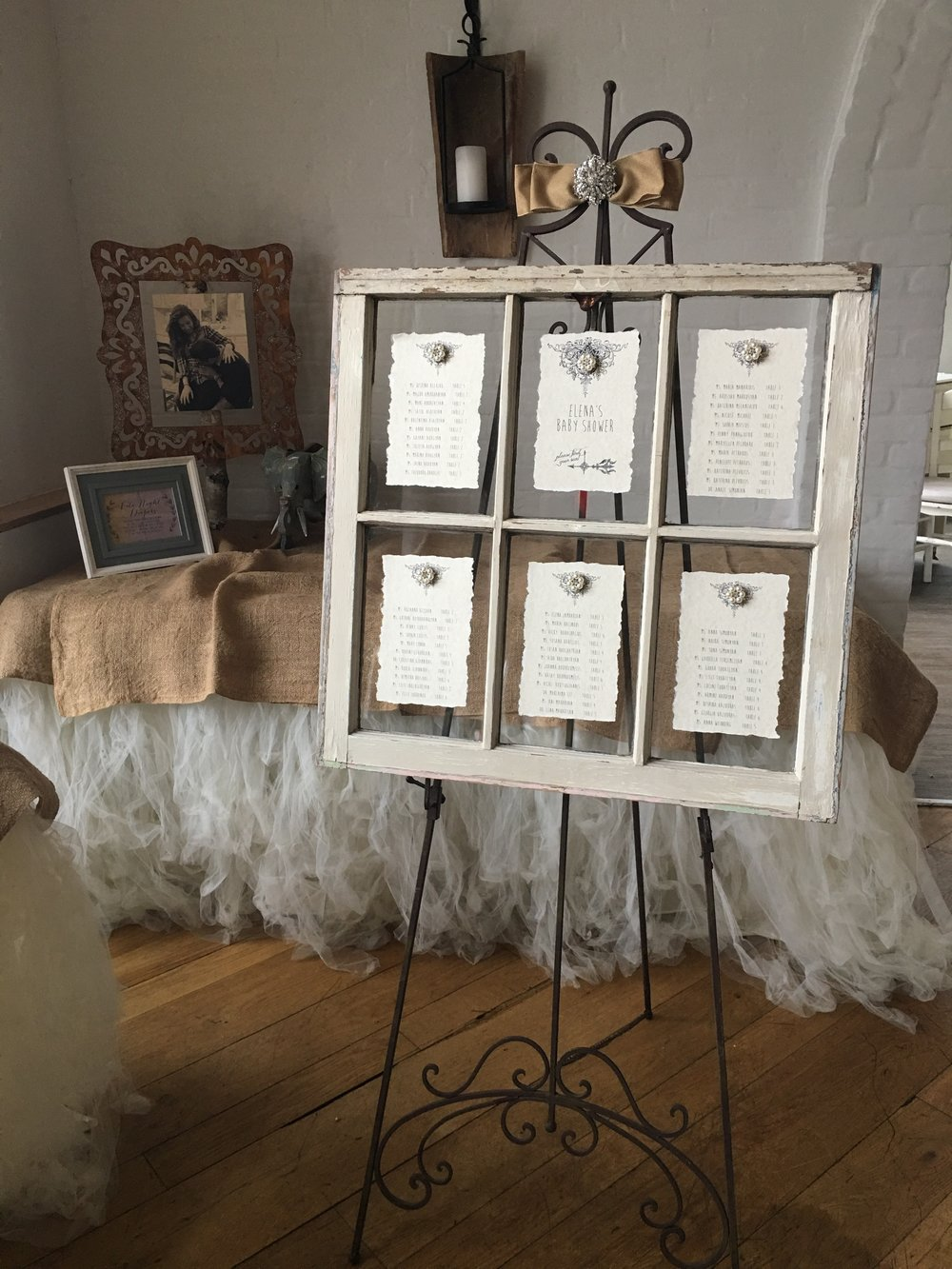 beautiful-and-blessed-events-elena-baby-shower-kyma-roslyn-new-york-003