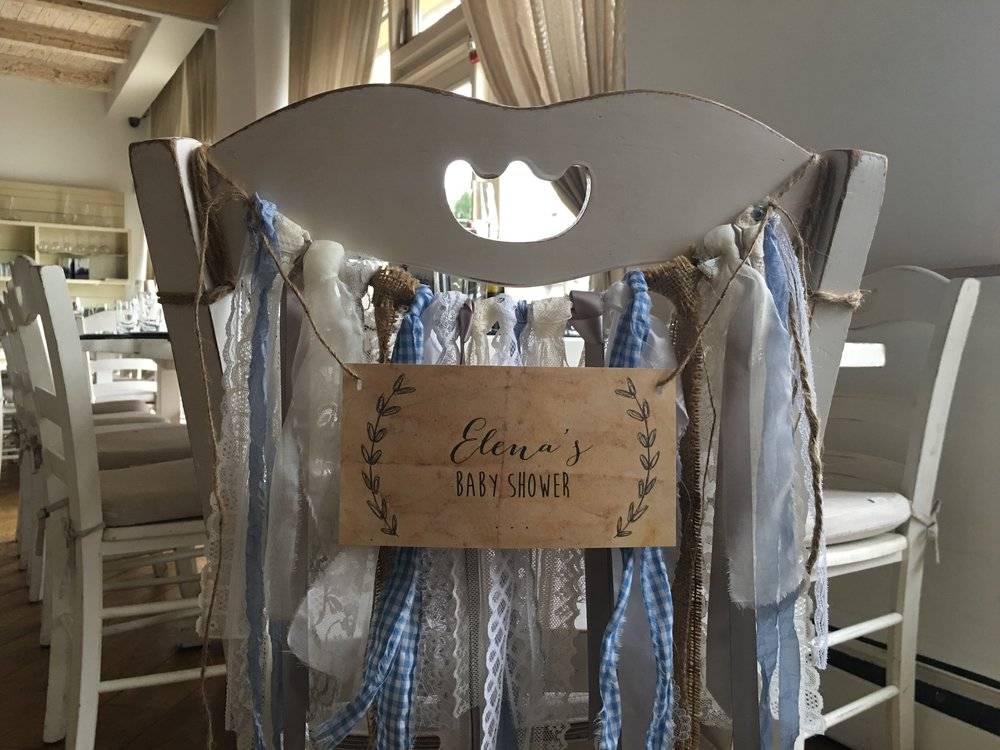 beautiful-and-blessed-events-elena-baby-shower-kyma-roslyn-new-york-006