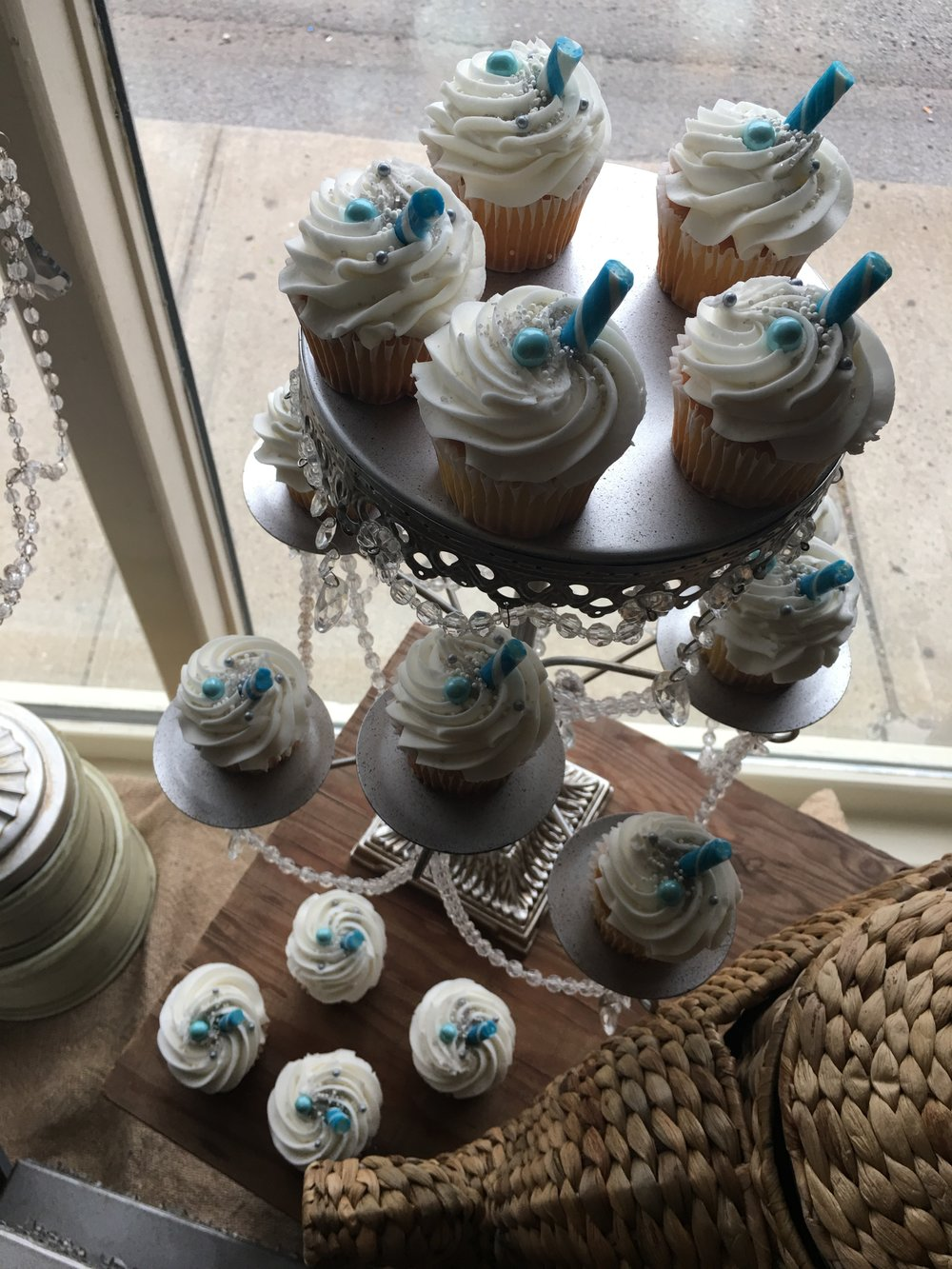 beautiful-and-blessed-events-elena-baby-shower-kyma-roslyn-new-york-007