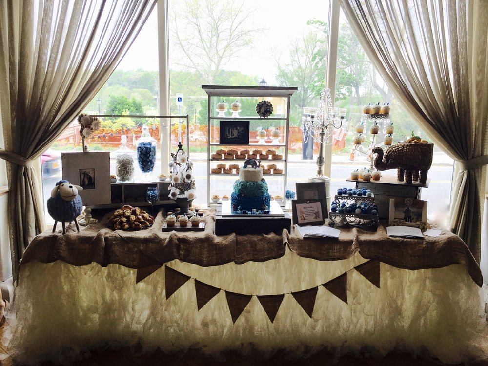 beautiful-and-blessed-events-elena-baby-shower-kyma-roslyn-new-york-013