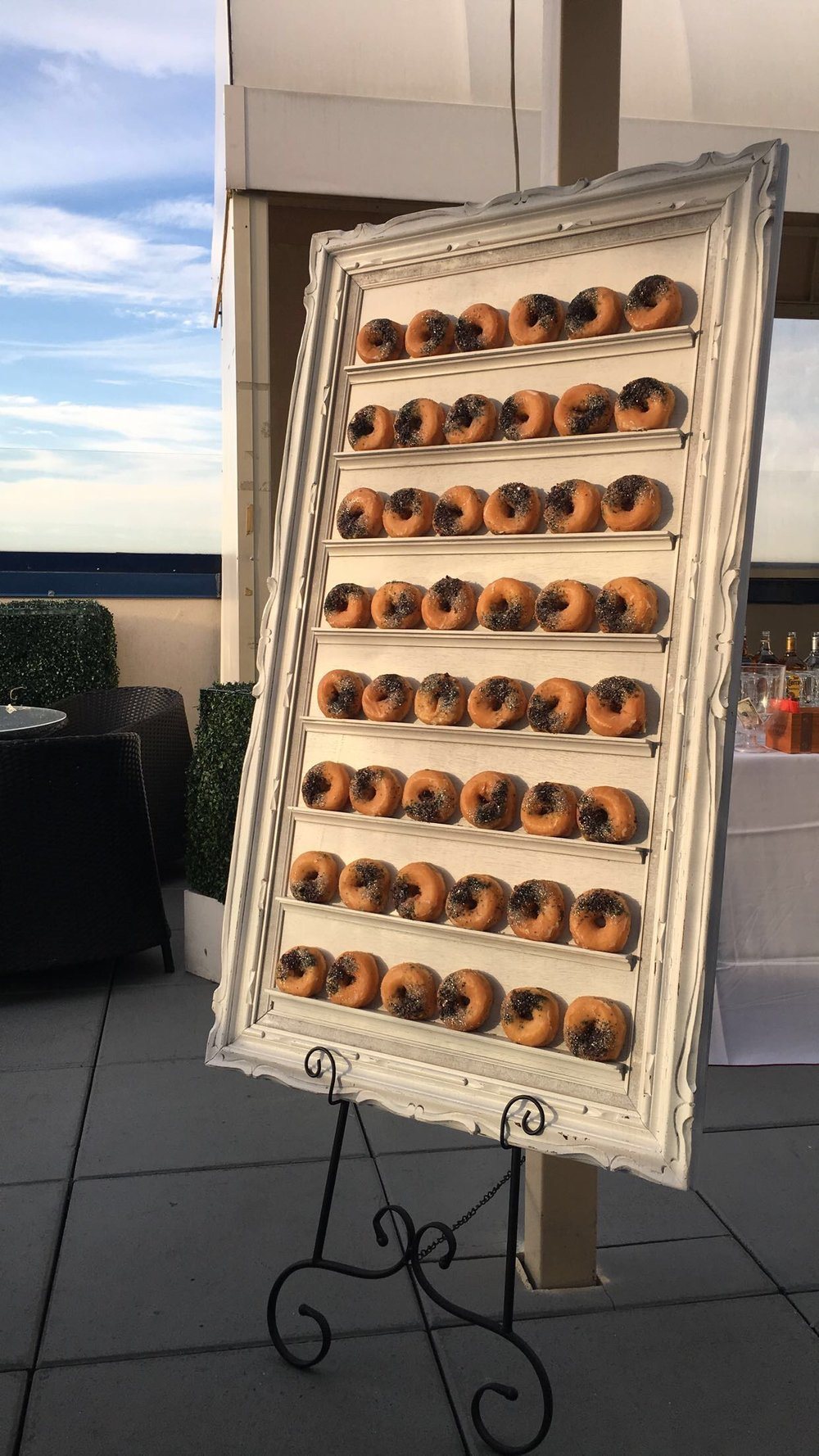 beautiful-and-blessed-events-grauduation-george-rooftop-nyc-002