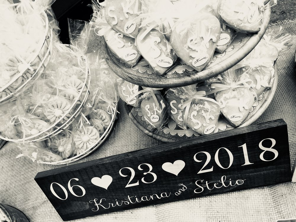 beautiful-and-blessed-events-new-york-wedding-kristiana-and-stelio-008