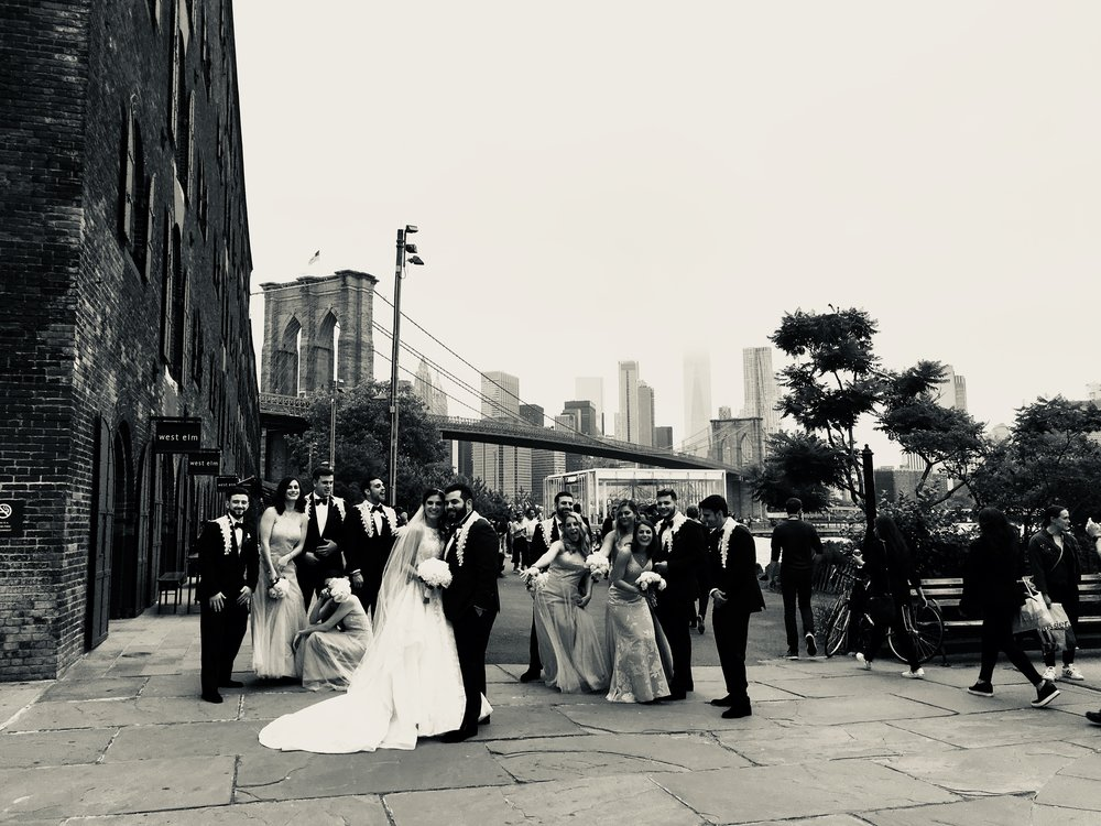 beautiful-and-blessed-events-new-york-wedding-kristiana-and-stelio-010