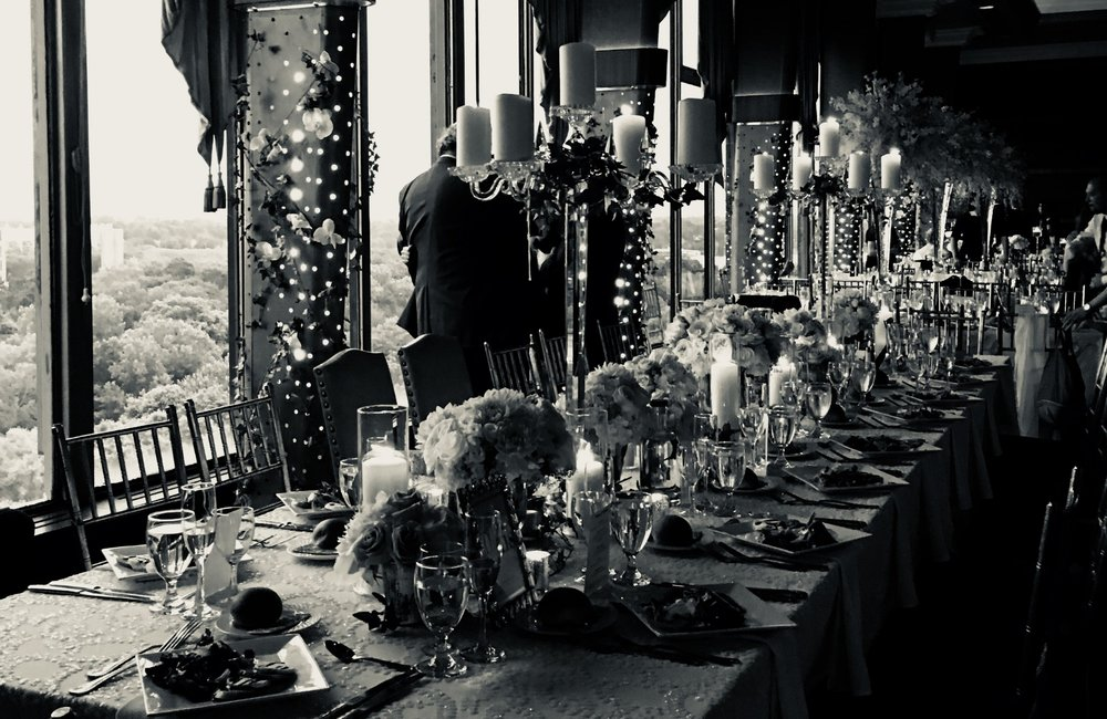beautiful-and-blessed-events-new-york-wedding-kristiana-and-stelio-019
