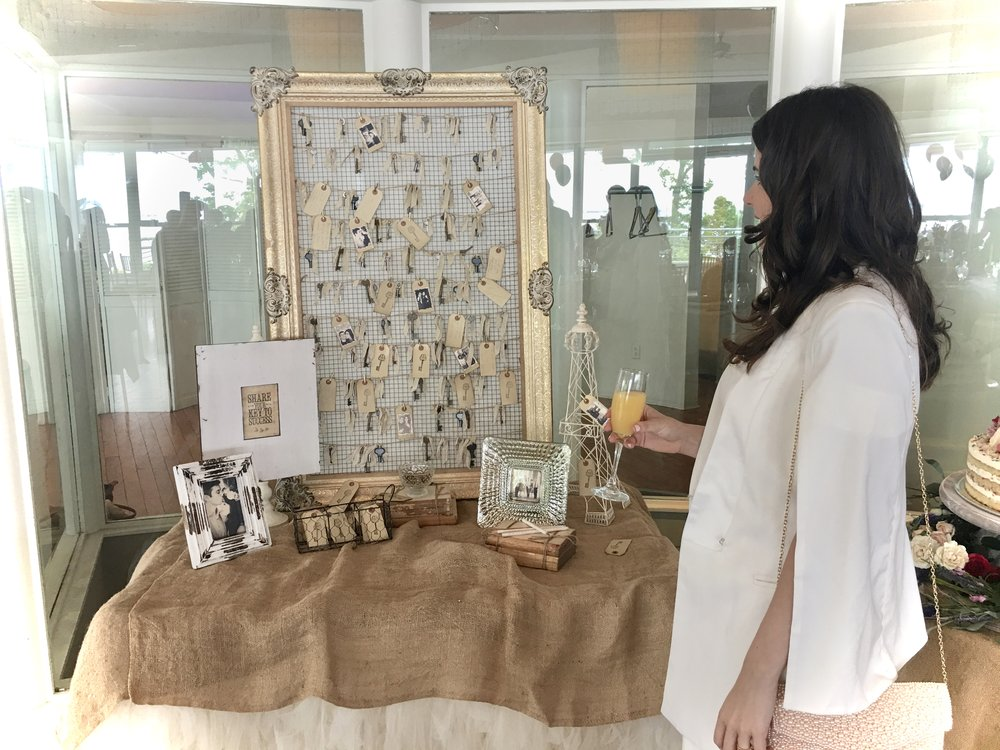 beautiful-and-blessed-events-bridal-shower-jacquelline-battery-gardens-new-york-001