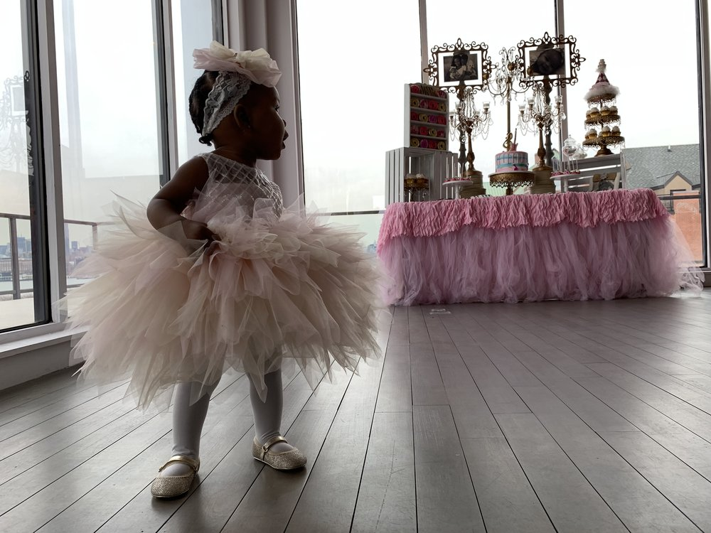 beautiful-and-blessed-events-first-birthday-gia-lynn-014