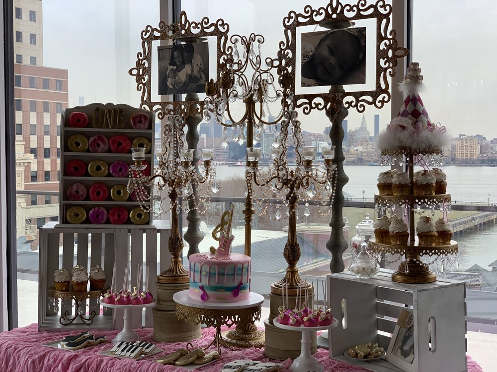 beautiful-and-blessed-events-first-birthday-gia-lynn-016