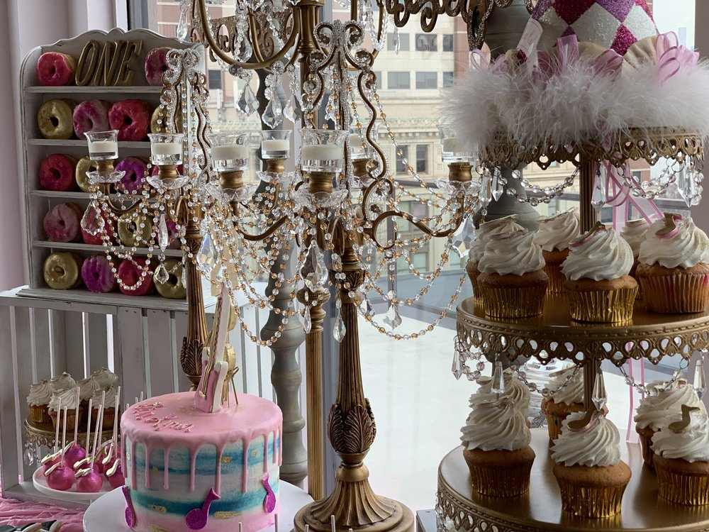 beautiful-and-blessed-events-first-birthday-gia-lynn-017