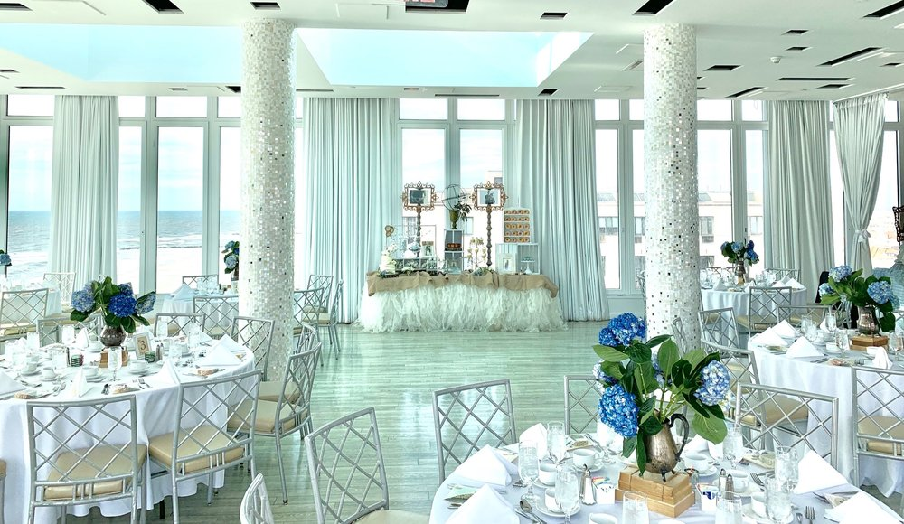 beautiful-and-blessed-events-baby-shower-bibi-the-allegria-hotel-long-beach-001
