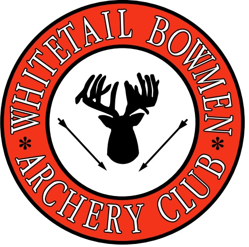 WHITETAIL BOWMEN ARCHERY CLUB