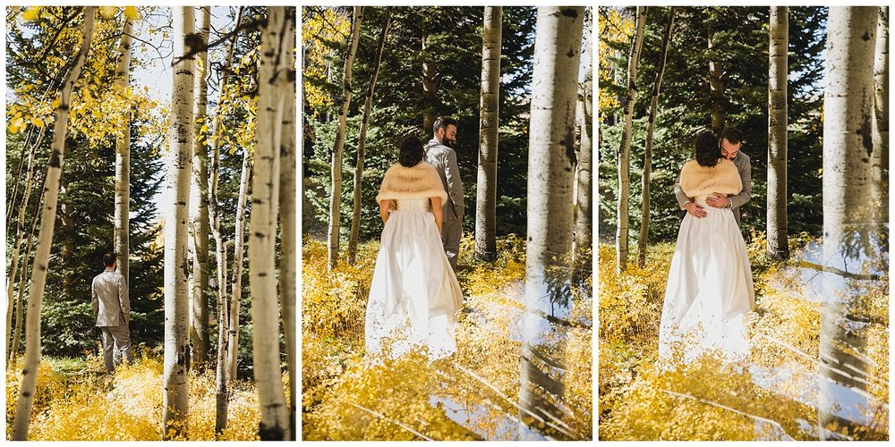 NE-leahandashtonphotography-Telluride-Colorado-Wedding_0009.jpg