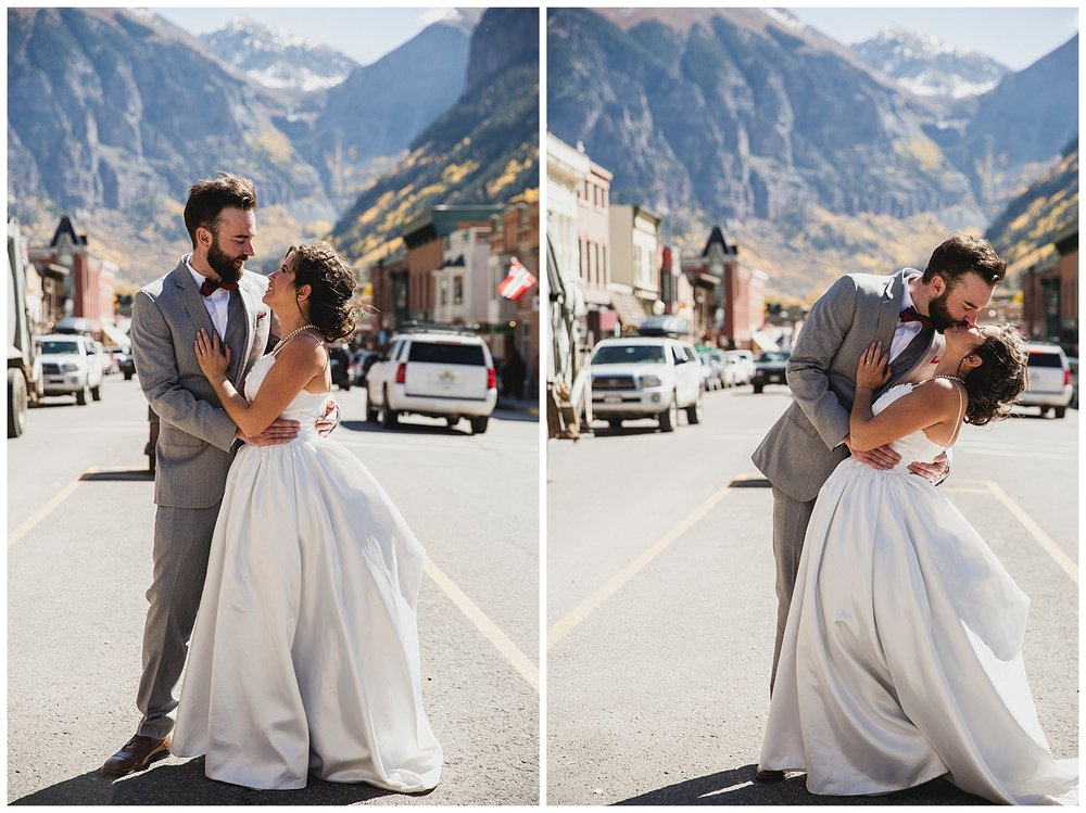 NE-leahandashtonphotography-Telluride-Colorado-Wedding_0010.jpg