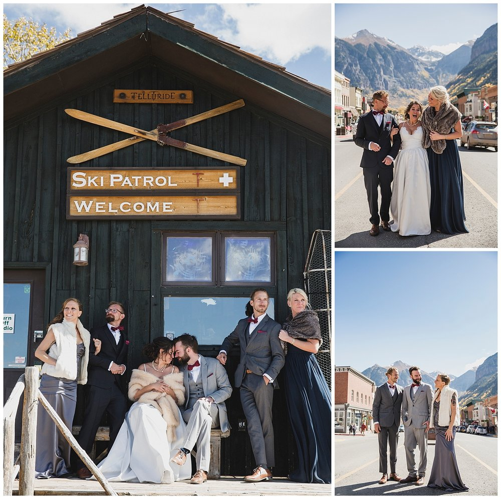 NE-leahandashtonphotography-Telluride-Colorado-Wedding_0011.jpg