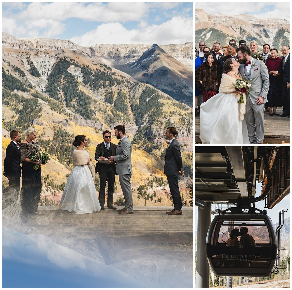 NE-leahandashtonphotography-Telluride-Colorado-Wedding_0019.jpg
