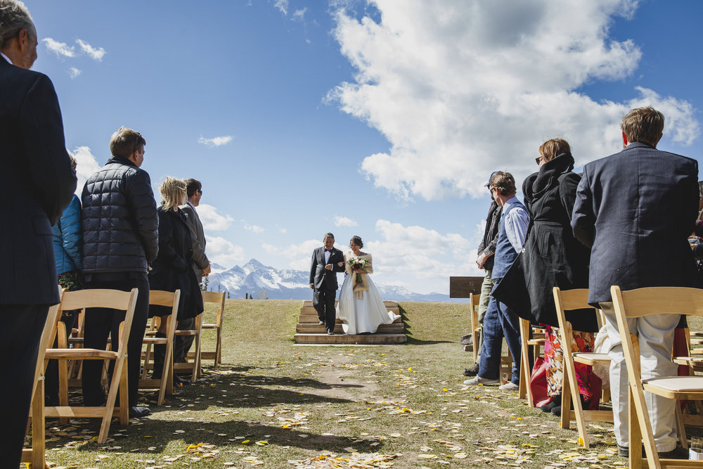 NE-LeahandAshtonphotography-Telluride-Wedding-Photography-6796.jpg