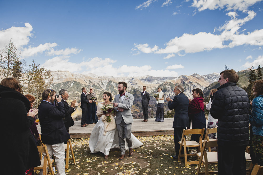 NE-LeahandAshtonphotography-Telluride-Wedding-Photography-6872.jpg