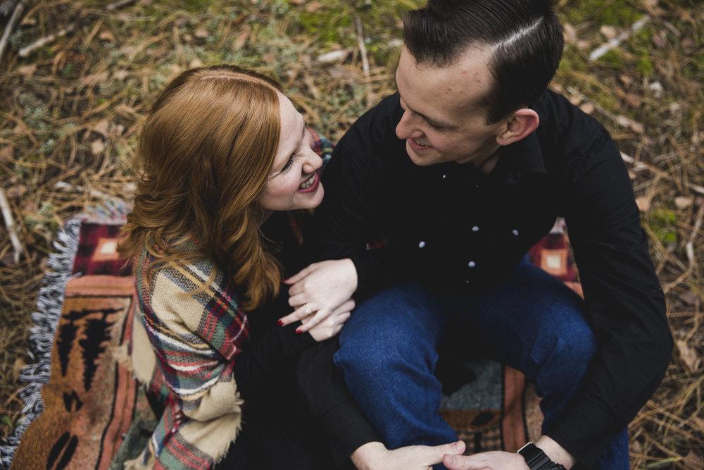 AB-LeahandAshtonphotography-Pagosa-Springs-Telluride-Wedding--7970.jpg