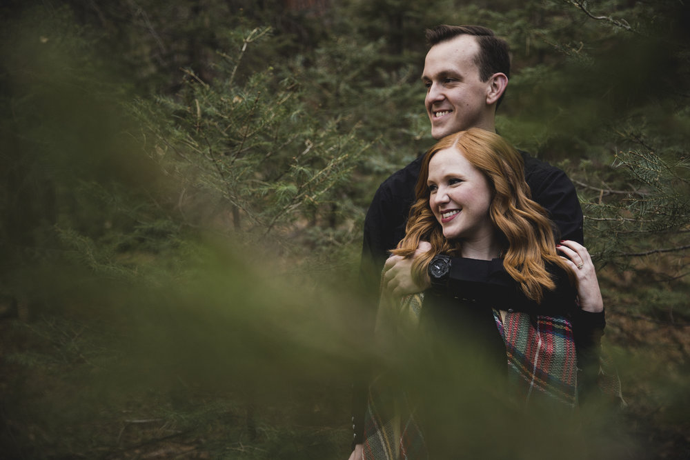 AB-LeahandAshtonphotography-Pagosa-Springs-Telluride-Wedding--8031.jpg
