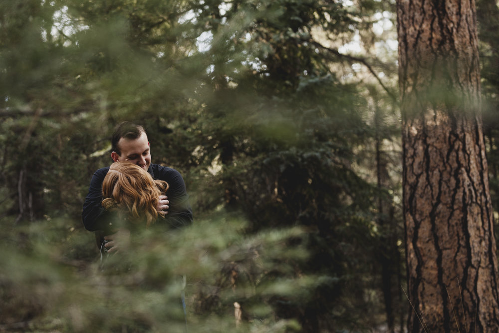 AB-LeahandAshtonphotography-Pagosa-Springs-Telluride-Wedding--8035.jpg