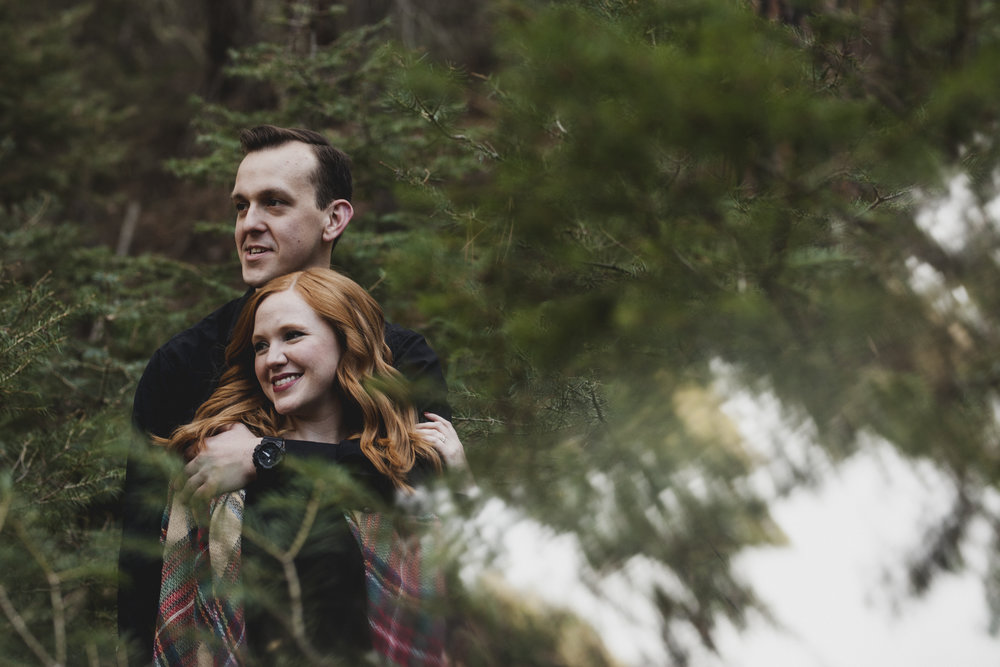 AB-LeahandAshtonphotography-Pagosa-Springs-Telluride-Wedding--8071.jpg