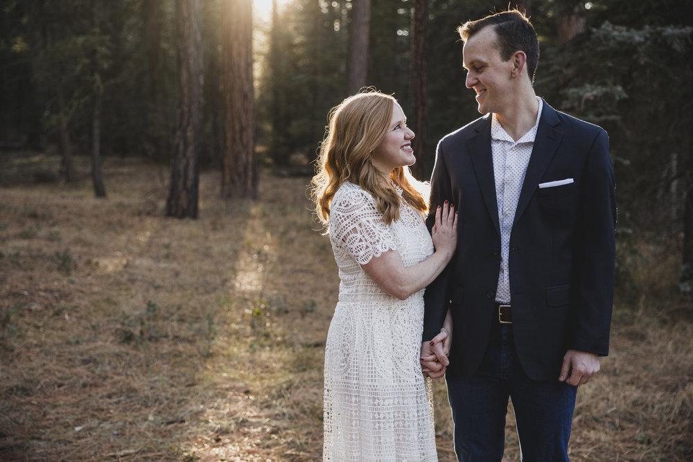 AB-LeahandAshtonphotography-Pagosa-Springs-Telluride-Wedding--8238.jpg