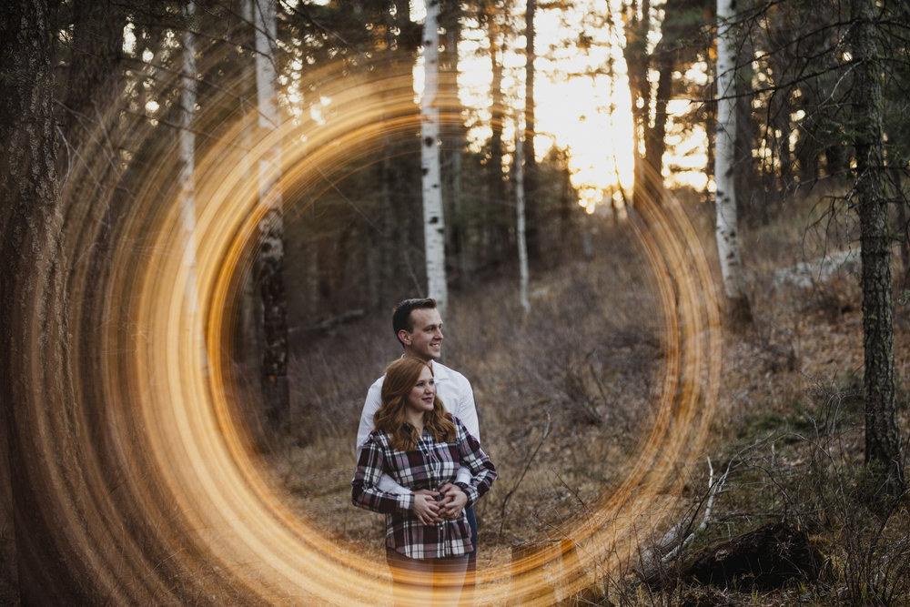 AB-LeahandAshtonphotography-Pagosa-Springs-Telluride-Wedding--8272.jpg