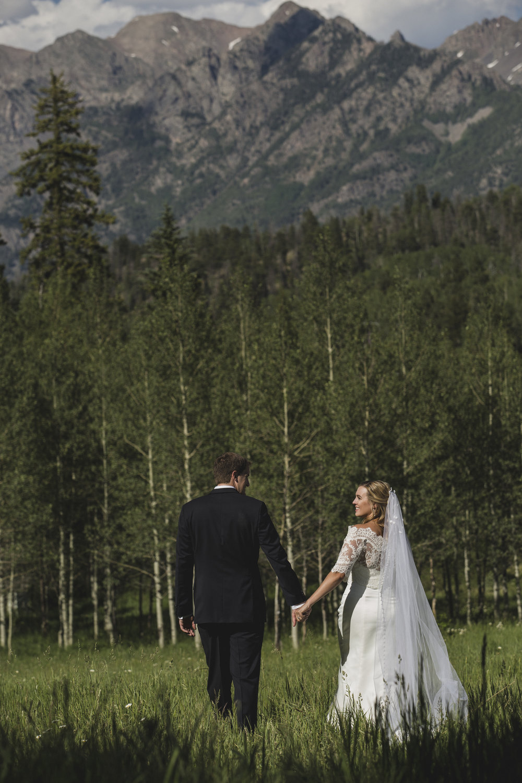Telluride-wedding-photography-leahandashtonphotography-3264.jpg