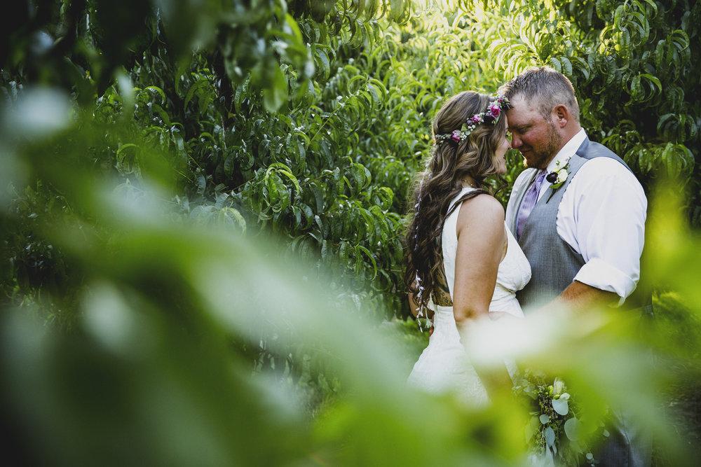 Telluride-wedding-photography-leahandashtonphotography-6576.jpg