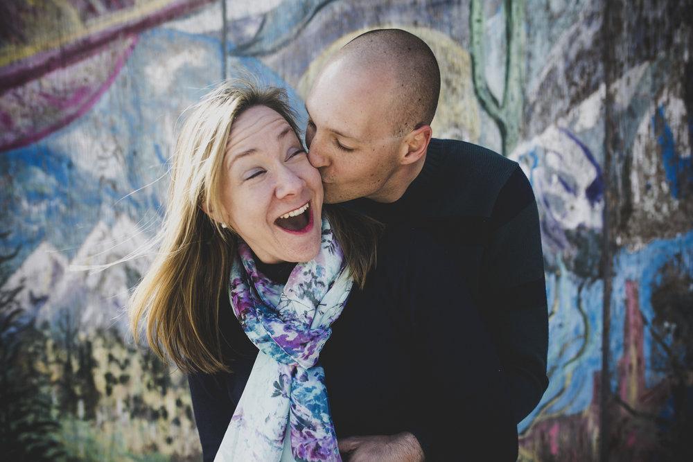 Telluride-wedding-photography-leahandashtonphotography-9950.jpg