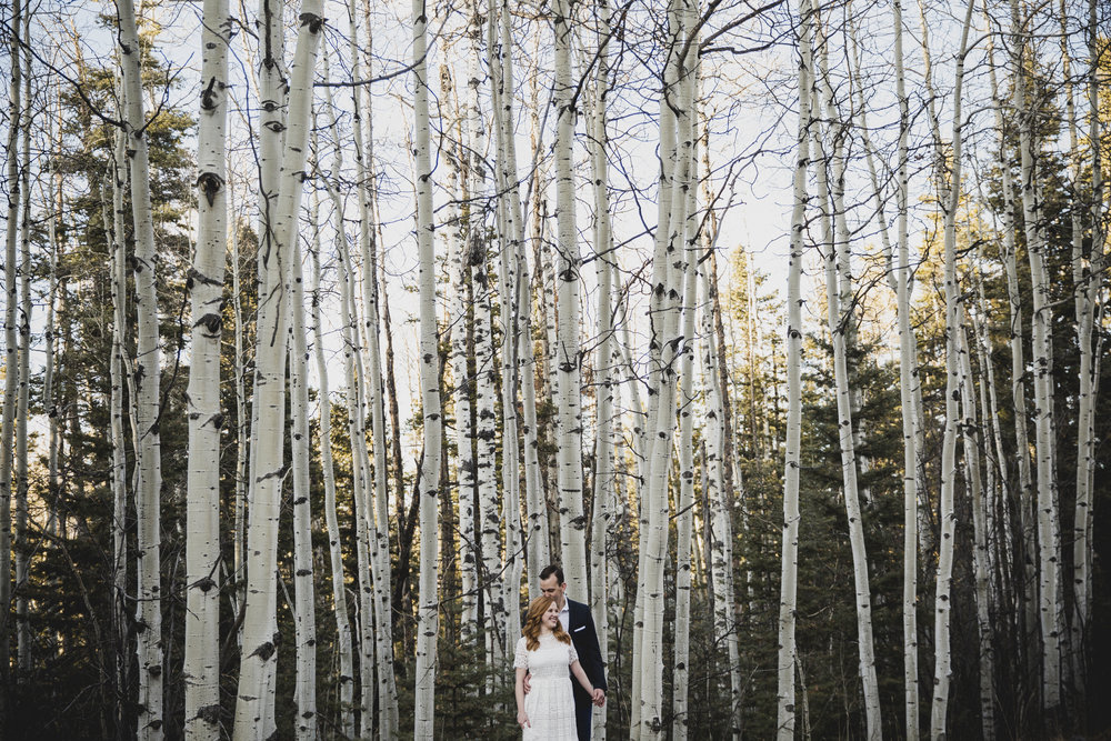 AB-LeahandAshtonphotography-Pagosa-Springs-Telluride-Wedding--8324.jpg