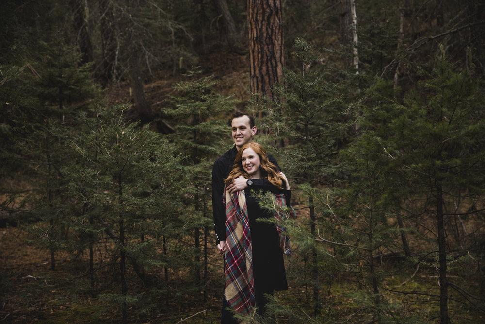 AB-LeahandAshtonphotography-Pagosa-Springs-Telluride-Wedding--8033-2.jpg