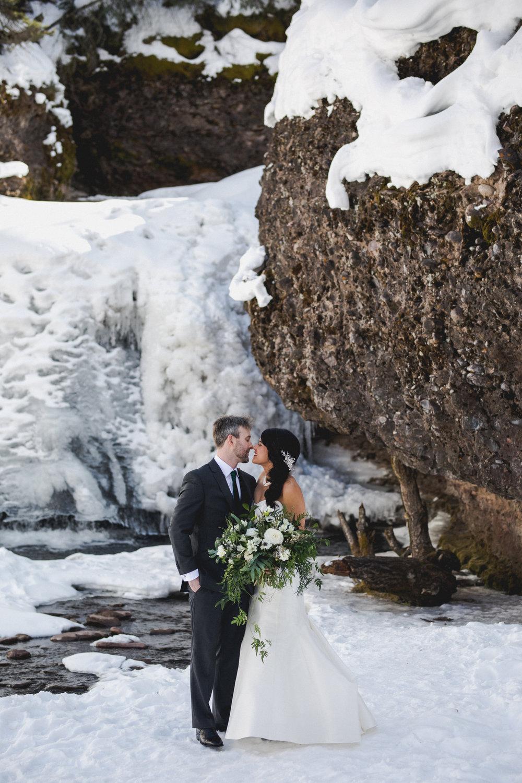 LJ-Telluride-Wedding-Photography-8719.jpg