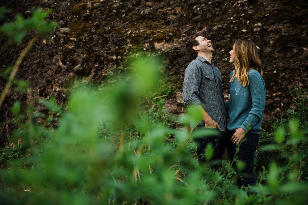 JB-Telluride-Engagement-Photography-Leahandashton-4.jpg